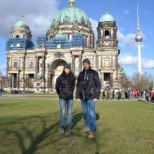 Z wizytą w Berlinie _18