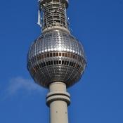 Z wizytą w Berlinie _19