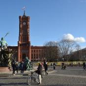 Z wizytą w Berlinie _20