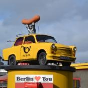 Z wizytą w Berlinie _5