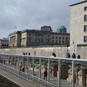 Z wizytą w Berlinie _6