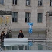 Z wizytą w Berlinie _7