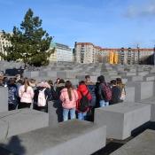 Z wizytą w Berlinie _9