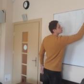 Zajęcia z native speakerem z języka niemieckiego_4
