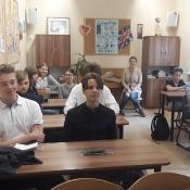 Zajęcia z native speakerem z języka niemieckiego_5