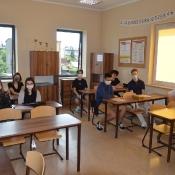 Zakończenie roku szkolnego 2019/2020_15