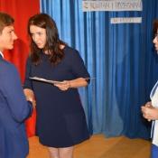 Zakończenie roku szkolnego dla klas trzecich gimnazjum_23