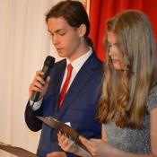 Zakończenie roku szkolnego dla klas trzecich gimnazjum_37