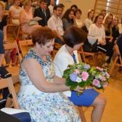 Zakończenie roku szkolnego dla klas trzecich gimnazjum_39