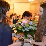 Zakończenie roku szkolnego dla klas trzecich gimnazjum_41