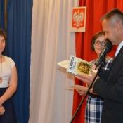 Zakończenie roku szkolnego w III klasach gimnazjum_10