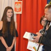 Zakończenie roku szkolnego w III klasach gimnazjum_12