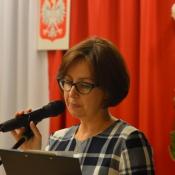Zakończenie roku szkolnego w III klasach gimnazjum_31
