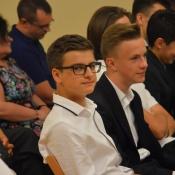 Zakończenie roku szkolnego w III klasach gimnazjum_32