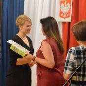 Zakończenie roku szkolnego w III klasach gimnazjum_33