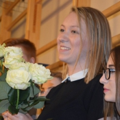 Zakończenie roku szkolnego w III klasach gimnazjum_41